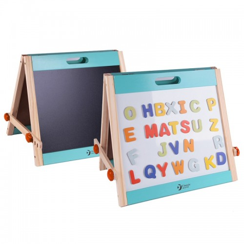 Classic World - Table Top Easel