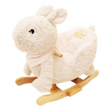 Musical Bunny Rocker