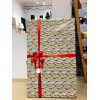 Gift wrapping 8