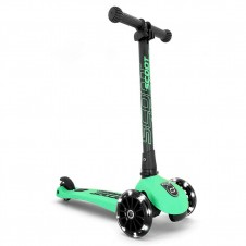Scoot & Ride Highwaykick 3 - Kiwi