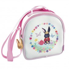 Floss and Rock Lunch Bag - Bunny