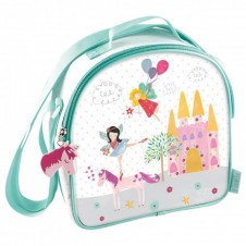 Floss and Rock Lunch Bag - Fairy Unicorn