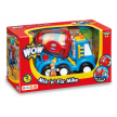 Wow Toys- MIX 'N' FIX MIKE