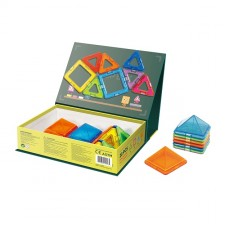 Magformers Pop-Up Box 28 Pieces