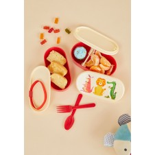 Rex London  Bento Boxes