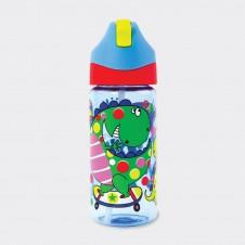 Rachel Ellen Water Bottles - Dinosaurs