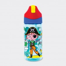 Rachel Ellen Water Bottles – Pirates