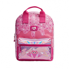 Tinc Ice Cream Junior Backpack