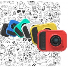 Zogo Lite Action Camera