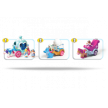 Wow Toys- 3 in 1 Fairytale