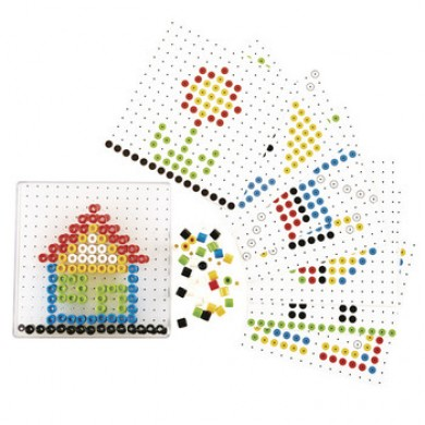 Hape - Bead Do