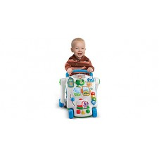 Leap Frog, Scout & Friends Baby Walker