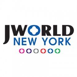 J World