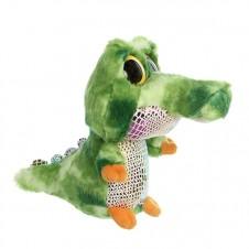 Aurora Crikee Crocodile