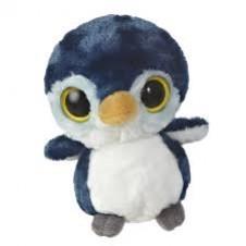 Aurora Kookee Fairy Penguin