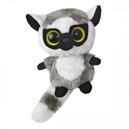 Aurora Lemmee Lemur