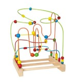 Hape Original Supermaze