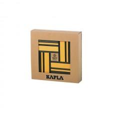 KAPLA 40 Pieces 2 Colour Set - 23