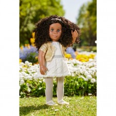 Holiday Haven Our Generation Deluxe Doll