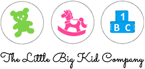 The Little Big Kid Company